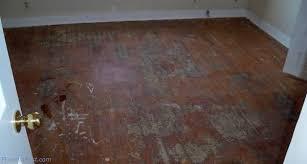 how to remove carpet underlay stuck to floor carpet vidalondon