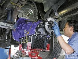 ford f350 transmission swap ats 4r100 stage 4 transmission 8