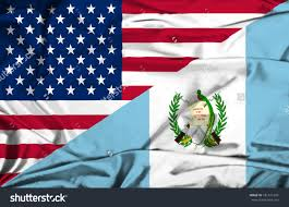 Guatemala Flag My Guatemala U2013 Mountain View Mirror