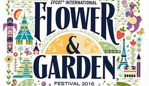 new merchandise for the 2016 epcot international flower u0026 garden