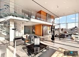 48 million sky lofts glasshouse penthouse u2013 145 hudson street