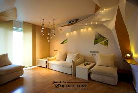 Living Room Furniture Houzz Accessories Agreeable Contemporary Living Room Furniture Colors