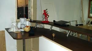 separation de cuisine s paration de cuisine avec kallax bidouilles ikea bar separation
