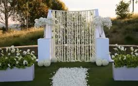 Wedding Arch For Sale How To Make A Wedding Arch Amazing Bedroom Living Room
