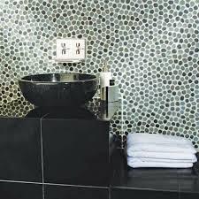 mosaik im badezimmer mosaik badezimmer haus auf badezimmer mit mosaik gestalten 48