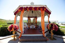 indian wedding planners nj mandap inspiration for indian weddings indian wedding ceremony
