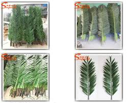 artificial canary palm tree artificial date palm tree artificial