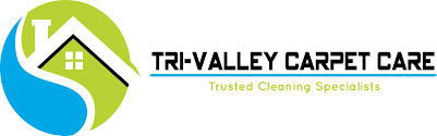 Upholstery Cleaning Codes Tri Valley Carpet Care Upholstery Cleaning