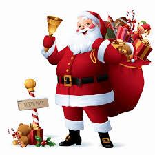 christmas santa claus the real legend of santa claus lawrettawrites