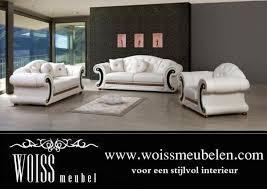 versace wohnzimmer schöne schön schöne versace sofa günstig kaufen woiss möbel