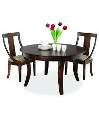 georgetown dining table amish direct furniture