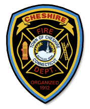 Fire Pit Regulations by Cheshire Fire Department Cheshire Ct