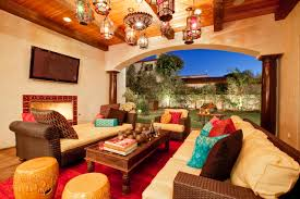 home design fireplace design with contemporary sofa and