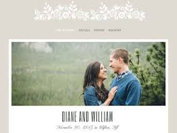 free wedding websites free wedding websites best wedding websites