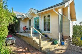 1920s bungalow in silver lake asks 798k curbed la