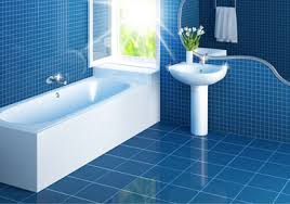 easy tips to clean bathroom tiles kerala kerala