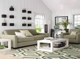 living room brown contemporary linen sofas sleeper sofa ceiling