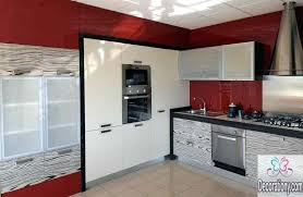 kitchen color schemes with maple wood cabinets best ideas paint