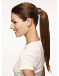 ponytail hair co uk ponytail hair extensions hair extensions wigs