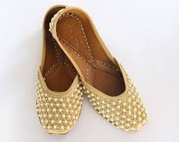 gold wedding shoes for gold bridal shoes etsy