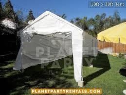 canopy rentals canopy rentals