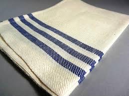 linen kitchen towels u2014 kitchen u0026 bath ideas kitchen towels