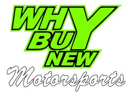 atv u0027s utv u0027s u2013 whybuynewmotorsports