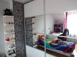 tapisserie chambre ado papier peint pour chambre ado fille chambre ado fille en ides de con