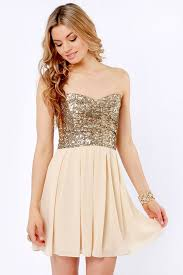 8th grade graduation dresses graduation dresses for 8th grade 2015 dresses trend