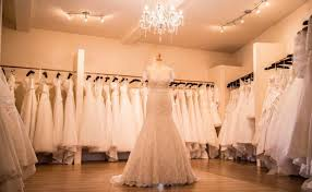 wedding dresses derby the wedding house wedding dress shop in alvaston derby uk