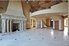3 story homes test top 10 most expensive las vegas luxury homes sold in 2012