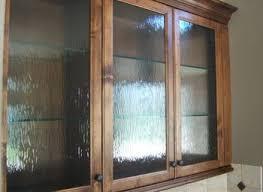 Unique Cabinet Doors Unique Cabinet Doors Sustainablepals Org