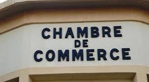chambre des commerce et de l industrie elections consulaires chambre de commerce et de l industrie du