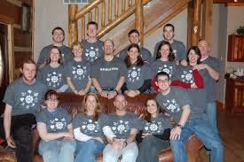 church retreat custom t shirts for first christian church couples retreat shirt