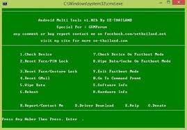 android pattern lock bypass software 5 software to unlock android phone pattern lock without losing data