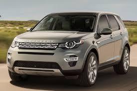 lindsay lexus of alexandria used cars 2016 land rover discovery sport vin salct2bg3gh568998