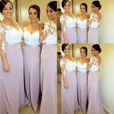 lace bridesmaid dresses lace bridesmaid dresses new wedding ideas trends