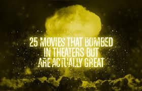 idiocracy 2006 25 movies bombed theaters