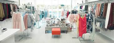 boutiques in miami women s clothing boutiques in miami with online shop vs large stores
