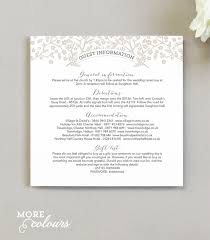 exles of wedding ceremony programs enchanted forest wedding invitation wording popular wedding