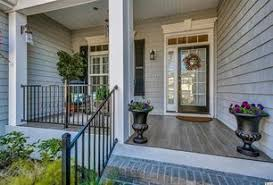 country porch ideas design accessories u0026 pictures zillow digs