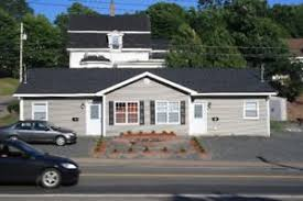 2 Bedrooms Apartment For Rent Apartments U0026 Condos For Sale Or Rent In New Glasgow Real Estate