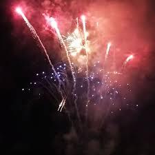 chagne bottle fireworks fireworks black market experts struggle to halt sale of illegal