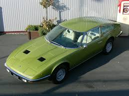 green maserati maserati indy coupe photos photogallery with 4 pics carsbase com