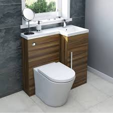 small toilet sink combo home decor toilet sink combination unit small bathroom vanity toilet