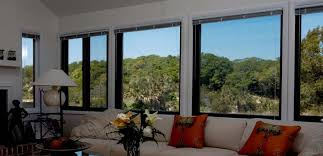 interior window tinting home benefits of window tint for the home premium shopping guide