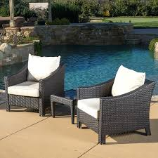 Clearance Patio Furniture Cushions Outdoor Furniture Cushions Clearance Patio Chair Overstock Sale