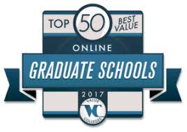 top broadcast journalism graduate schools top 50 best value online graduate schools value colleges