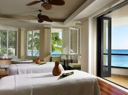 online 3d home interior design software waikiki beach honeymoon packages moana surfrider room planner