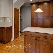 renovating old kitchen cabinets budget kitchen cabinets lowes kitchen remodel how to update an old